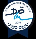 Doeim-Award-2019